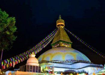 Kathmandu Day Tour, Places to visit in Kathmandu