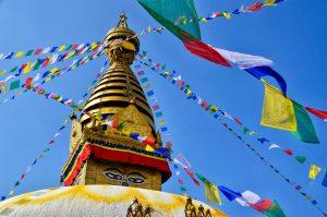 Photography Tour in Kathmandu