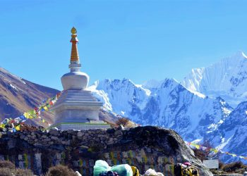 Nepal Tour packages -Best deals on Nepal trekking and hiking packages.