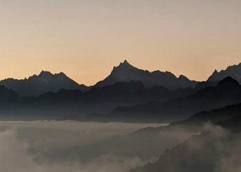 A guick guide to Panch Pokhari Trek-heavenhimalaya