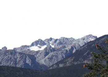 Nepal Hikes Insights
