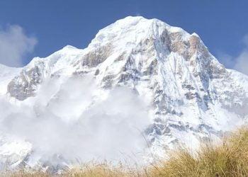 25 best treks in Nepal, short and easy treks