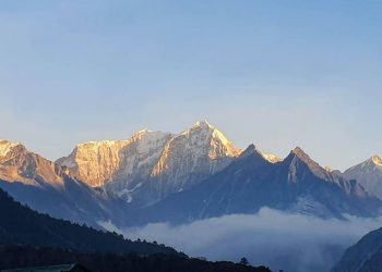 Nepal Himalaya Treks Insights