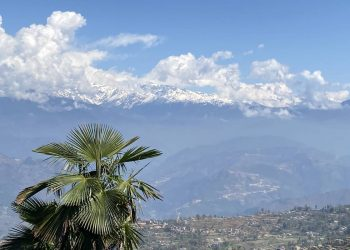 top 10 Nepal travel tips